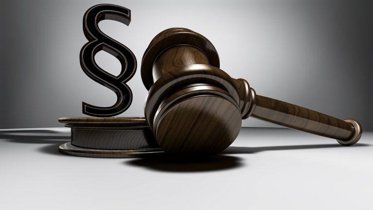 Jakie kary PIP dla pracodawcy łamiącego przepisy